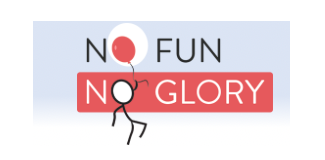 No Fun No Glory